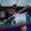 Anchor handling tug supply (AHTS)