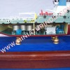 Anchor handling tug supply (AHTS)