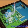 Paiton Power plant Model