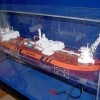 Floating Production Storage & Offloading Systems (FPSO)
